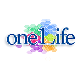 OneLife Square