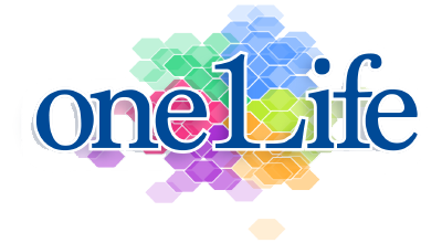 OneLife Technologies